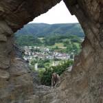 Teufelsloch, Altenahr