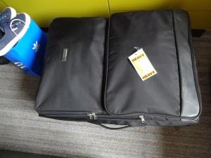 Koffer_1